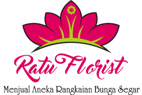 Ratu Florist Jakarta