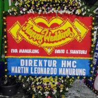 papan bunga wedding jakarta, Toko Papan Bunga Wedding di Jakarta atau Pernikahan