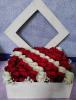 Toko bunga Pancoran Jakarta Selatan