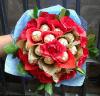 Toko Bunga Cempaka Putih Jakarta Pusat