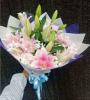Toko Bunga Penjaringan Jakarta Utara