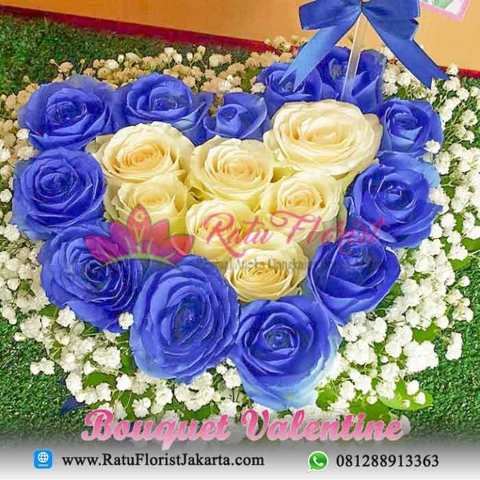 Buket Valentine-01