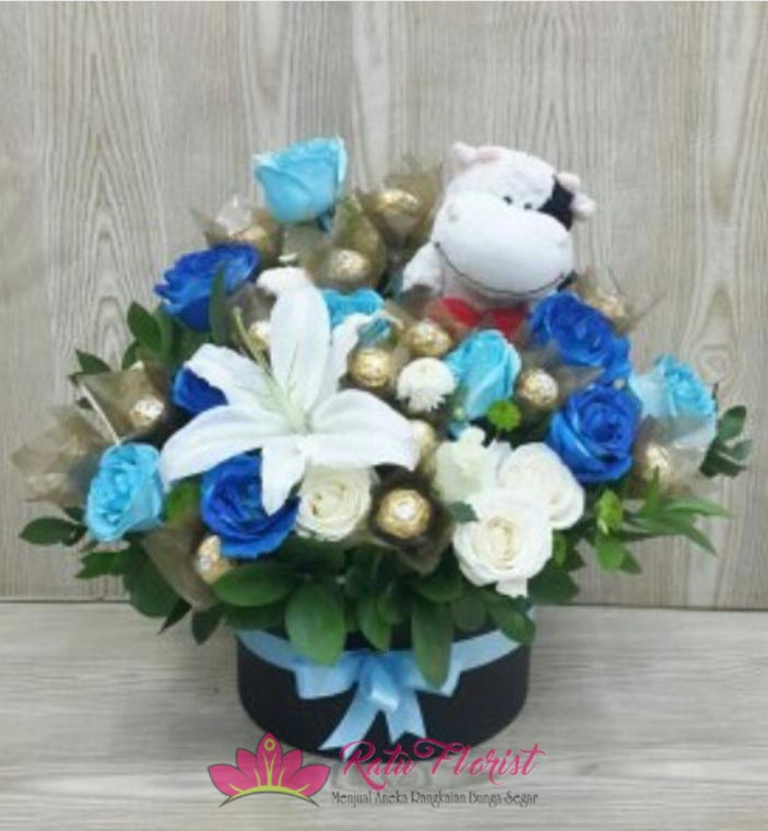 Bunga Box-054