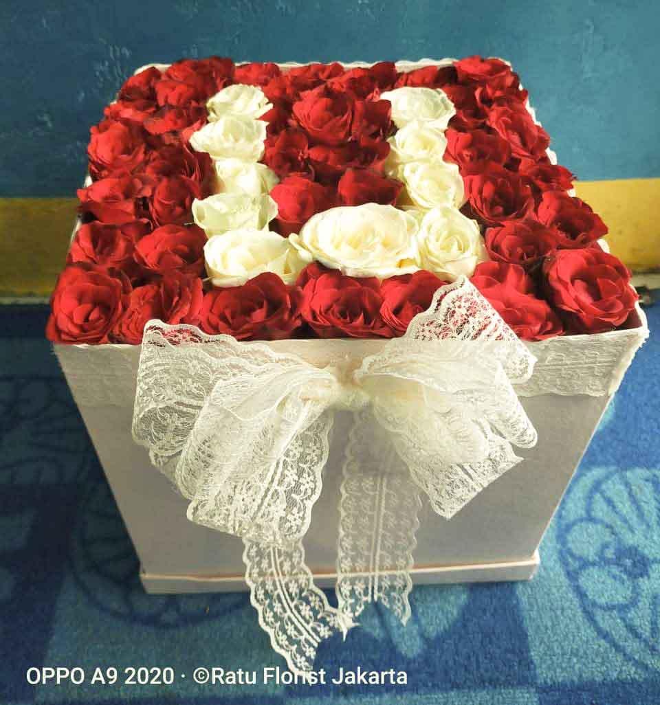 Bunga Box-44