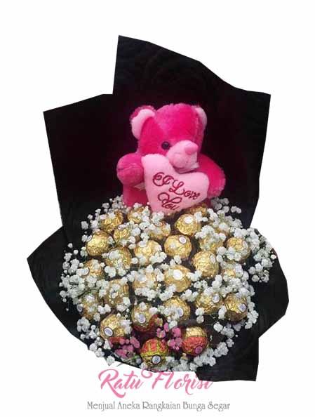 Bunga Buket-32