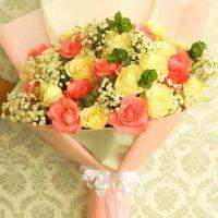 Bunga Buket-33