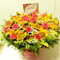 Toko Bunga Batuceper, Toko Bunga Batuceper –  Florist Batuceper Terbaik