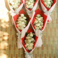 toko bunga buket bandung, Toko Bunga Buket di Bandung Murah