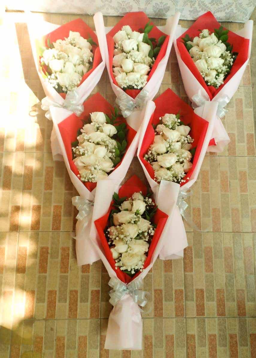 Bunga Buket-40