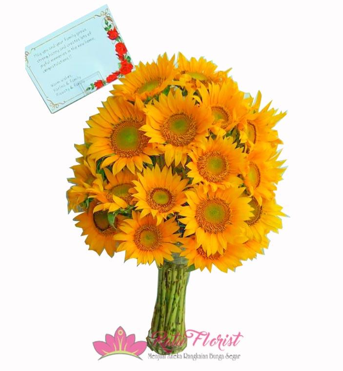 Bunga Vas-082