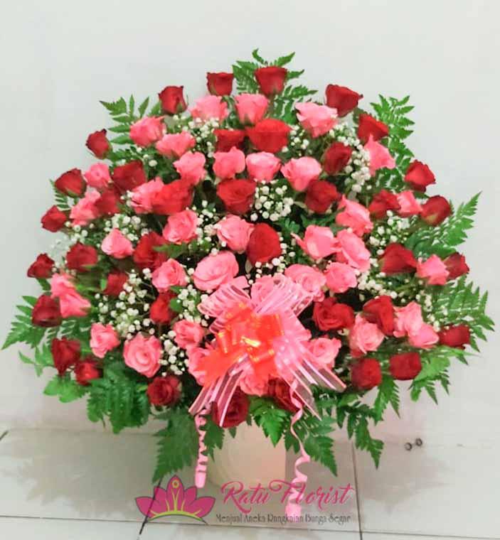 Bunga Vas-083