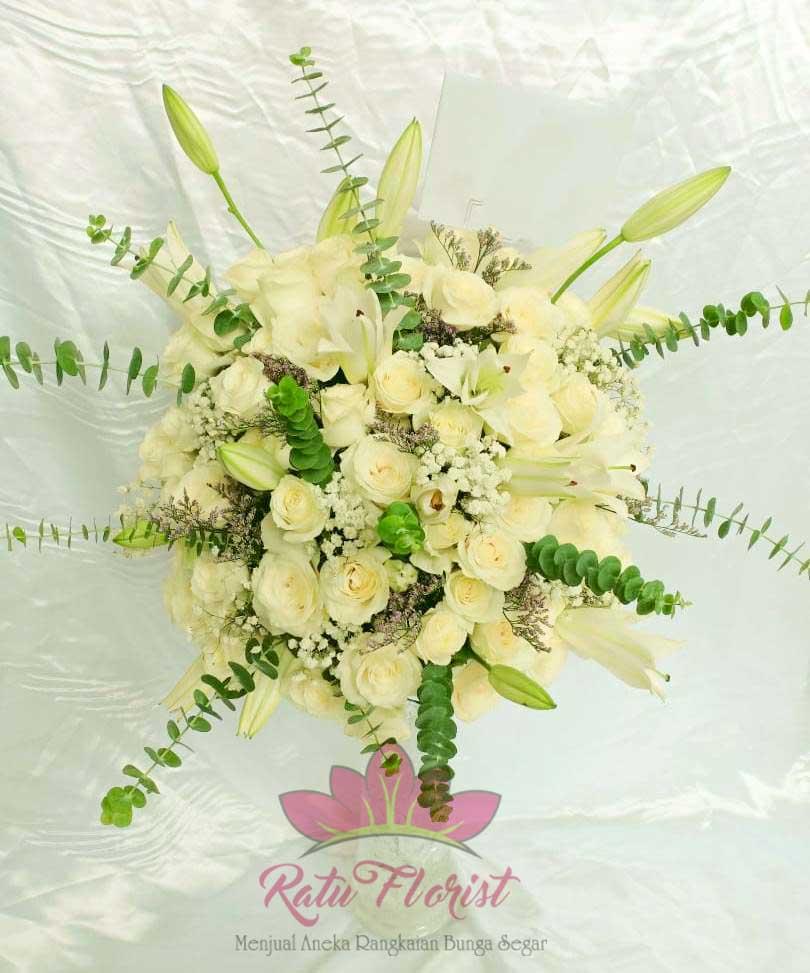Bunga Vas-73
