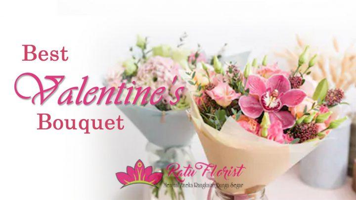 Flower Valentine 2