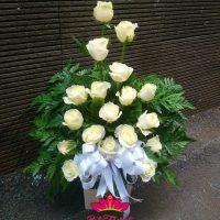 Bunga Vas 011