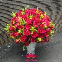 toko bunga, Toko Bunga Jakarta Paling Murah Hanya 150 Ribuan