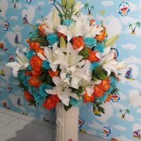 Toko Bunga Kendal