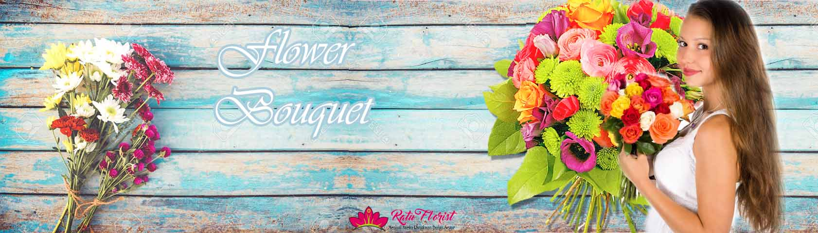 Jual bunga jakarta Utara, Jual Bunga di Jakarta Utara Murah 150 Ribuan