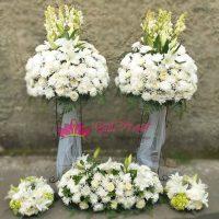 toko bunga florist sukabumi, Toko Bunga di Sukabumi   Florist Sukabumi Terbaik
