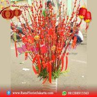 jual bunga tangerang, Jual Bunga di Tangerang Murah 100 Ribuan