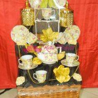 toko bunga tasikmalaya, Toko Bunga dan Florist Tasikmalaya Terbaik
