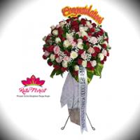 Standing Flower-46