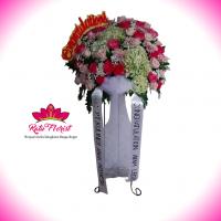 Standing Flower-48