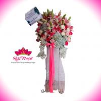 Standing Flower-49