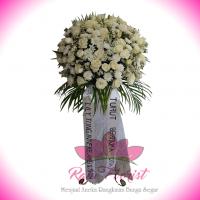 Standing Flower-51