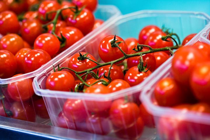 cara menyimpan buah dan sayur agar tetap segar, CARA MENYIMPAN SAYUR DAN BUAH AGAR TETAP SEGAR
