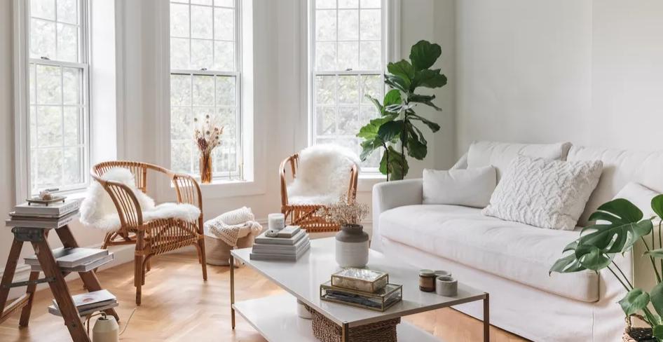 Tips Dekorasi Ruang Keluarga, Tips Dekorasi Ruang Keluarga